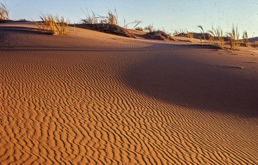 Namibie 2002
