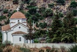 Crete_03028