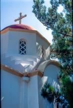 Crete_03045