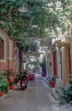 Crete_03048