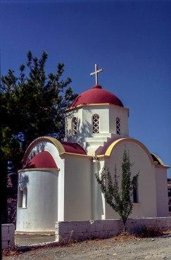 Crete_03055