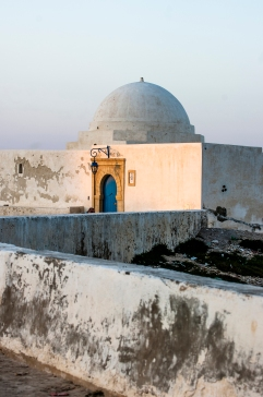 Mosquée1