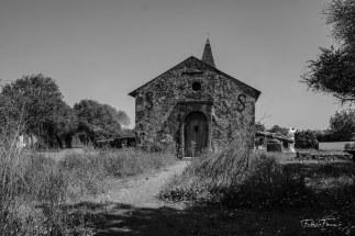 Chapelle St Gervais 85-3818