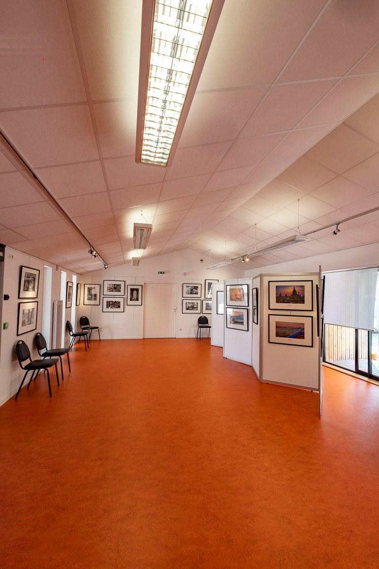 expo photo-5124