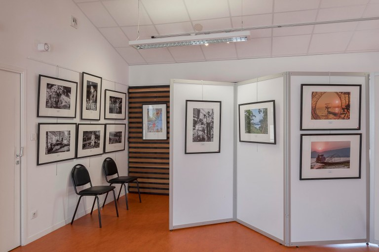 expo photo-5127