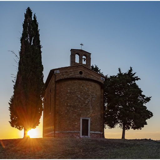 cropped-chapelle-val-dorcia.jpg