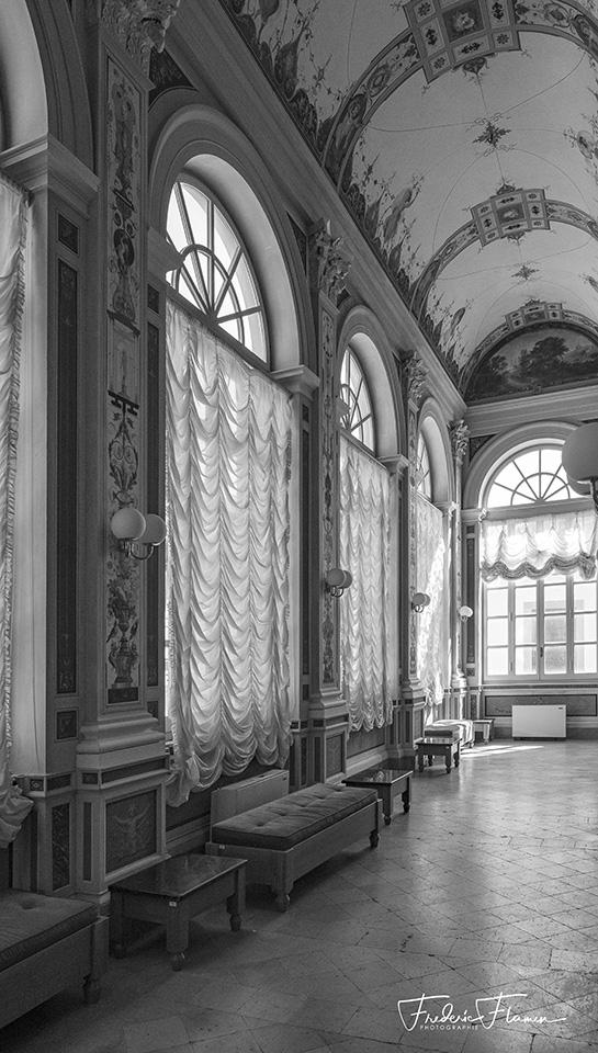 Orvieto _DSF7627