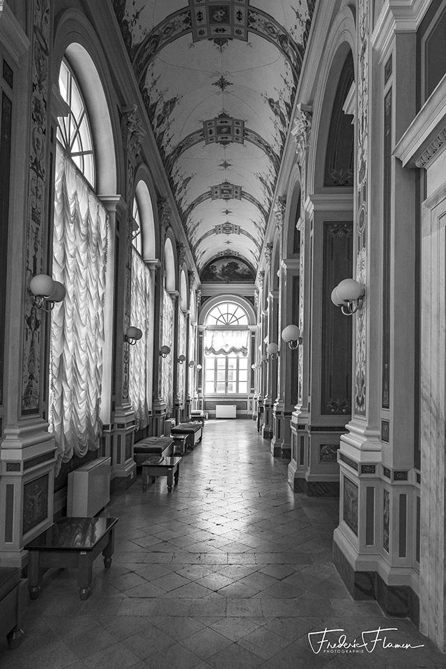 Orvieto _DSF7628