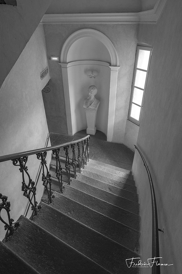Orvieto _DSF7652