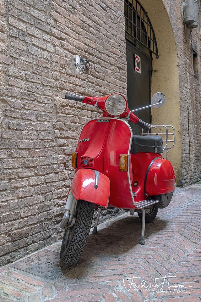 Toscane_DSF6710