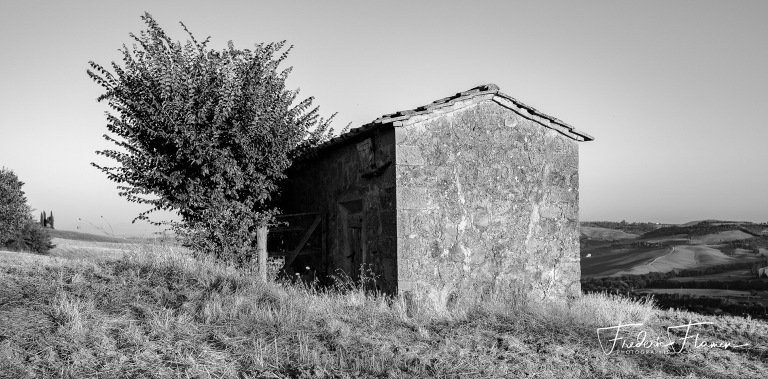 Toscane_DSF6809