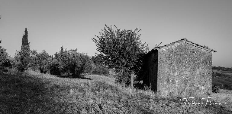 Toscane_DSF6811
