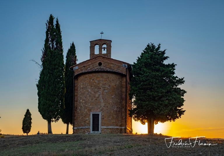 Toscane_DSF6920