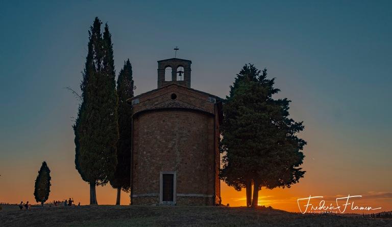 Toscane_DSF6945