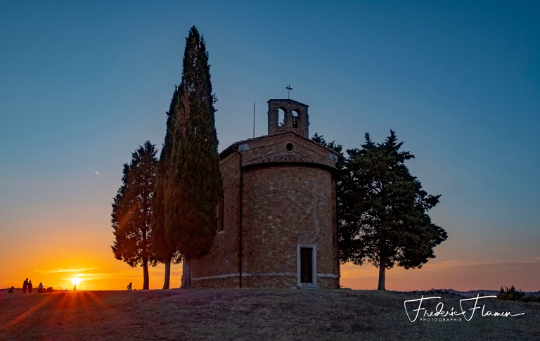 Toscane_DSF6960