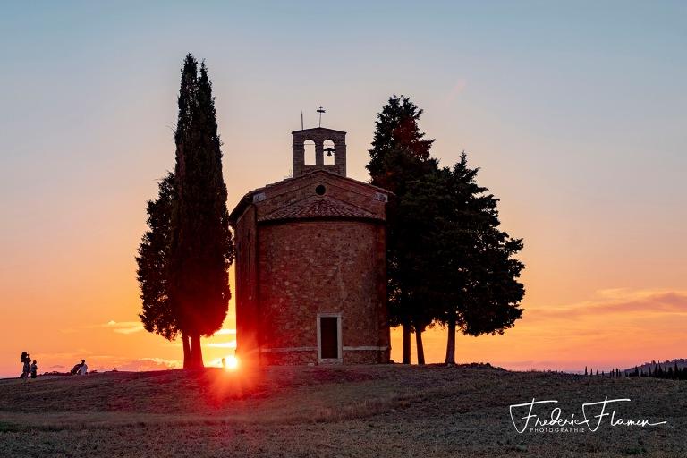 Toscane_DSF6970