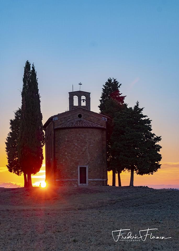 Toscane_DSF6972