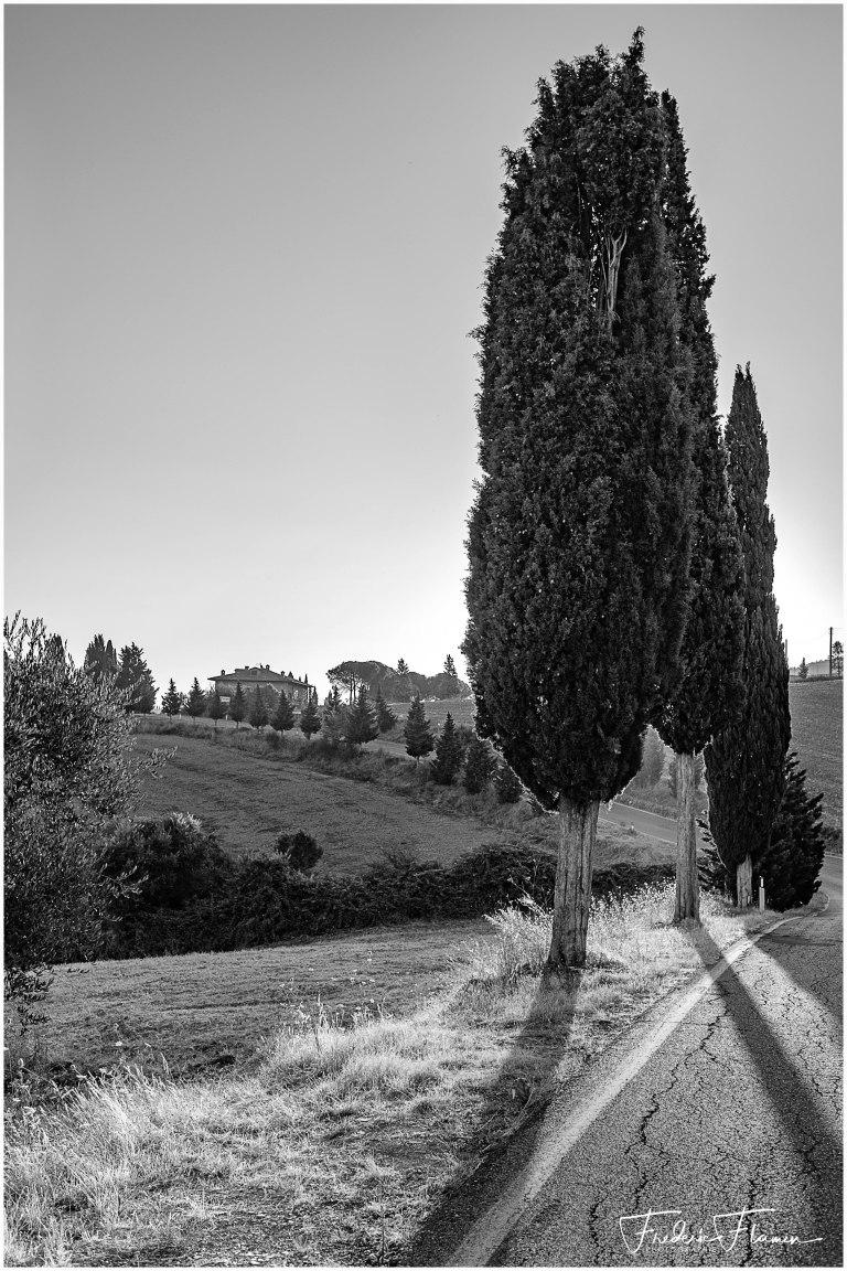 Val D'Ocia